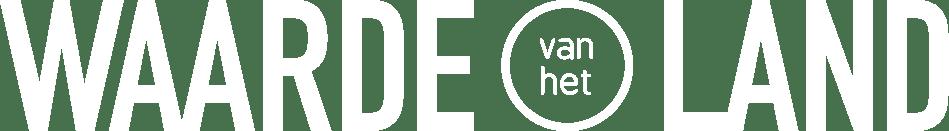 logo-waardevanhetland-01