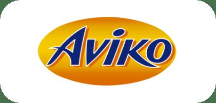 website-waarden-van-het-land-aviko-logo