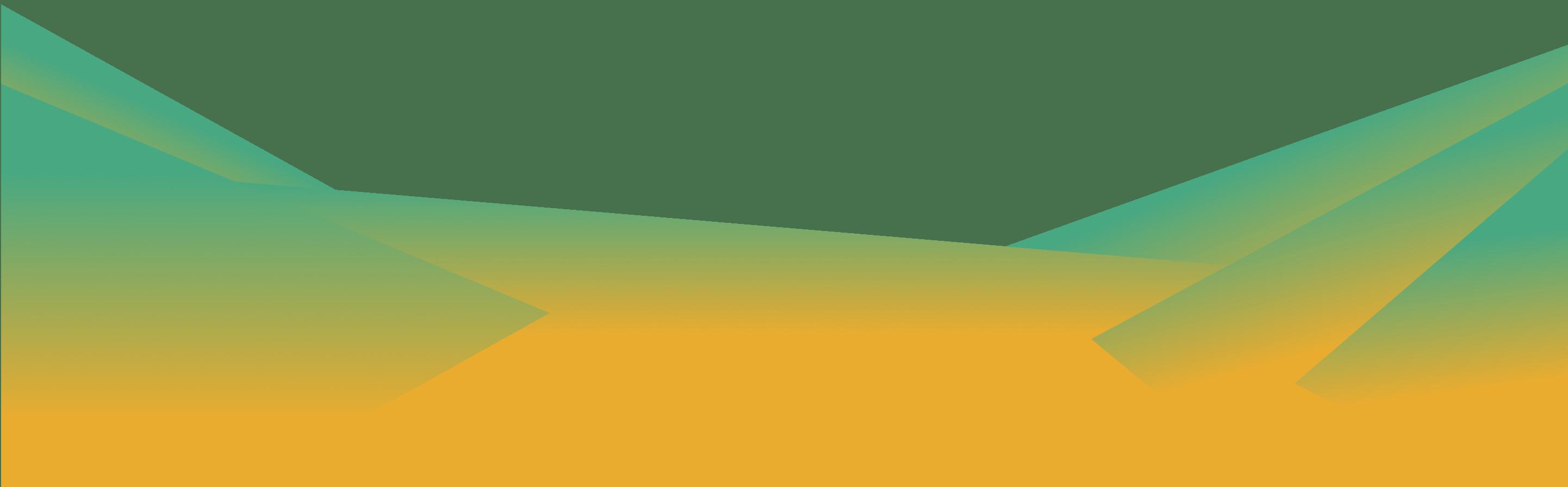 website-waarden-van-het-land-scheidingslijn-oranje