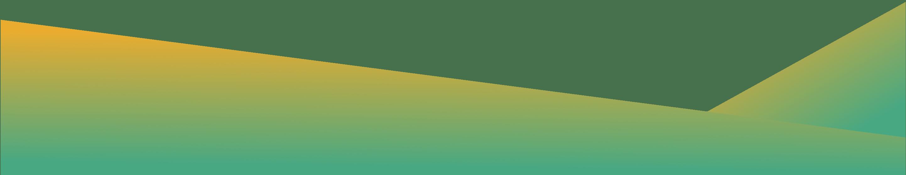 website-waarden-van-het-land
