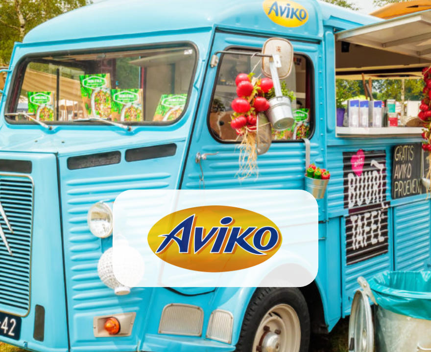 wvhl-case-aviko